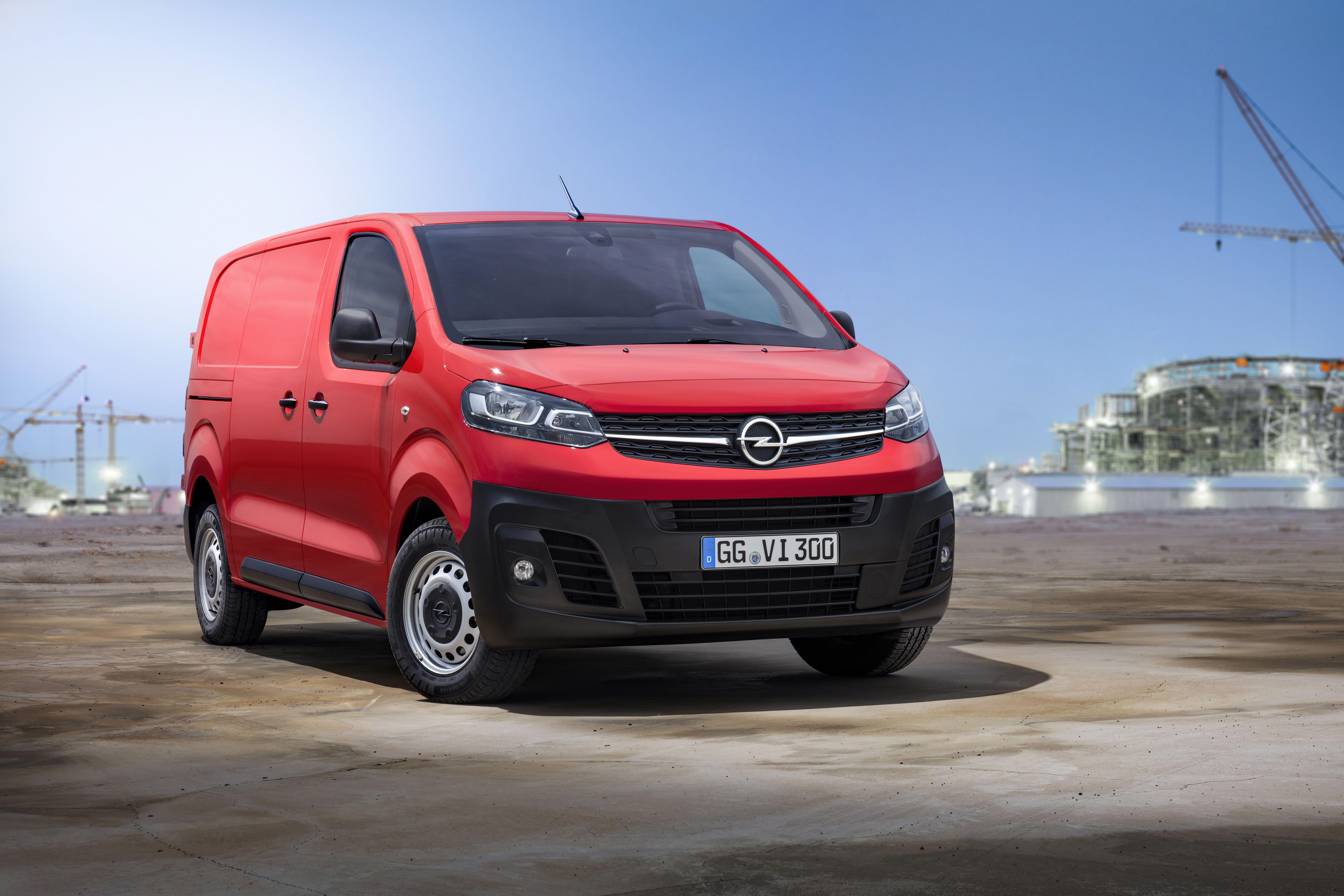 Nowy Opel Zafira 2020 Spesification Check More At Http Car Newmodels Net Nowy Opel Zafira 2020 Di 2020
