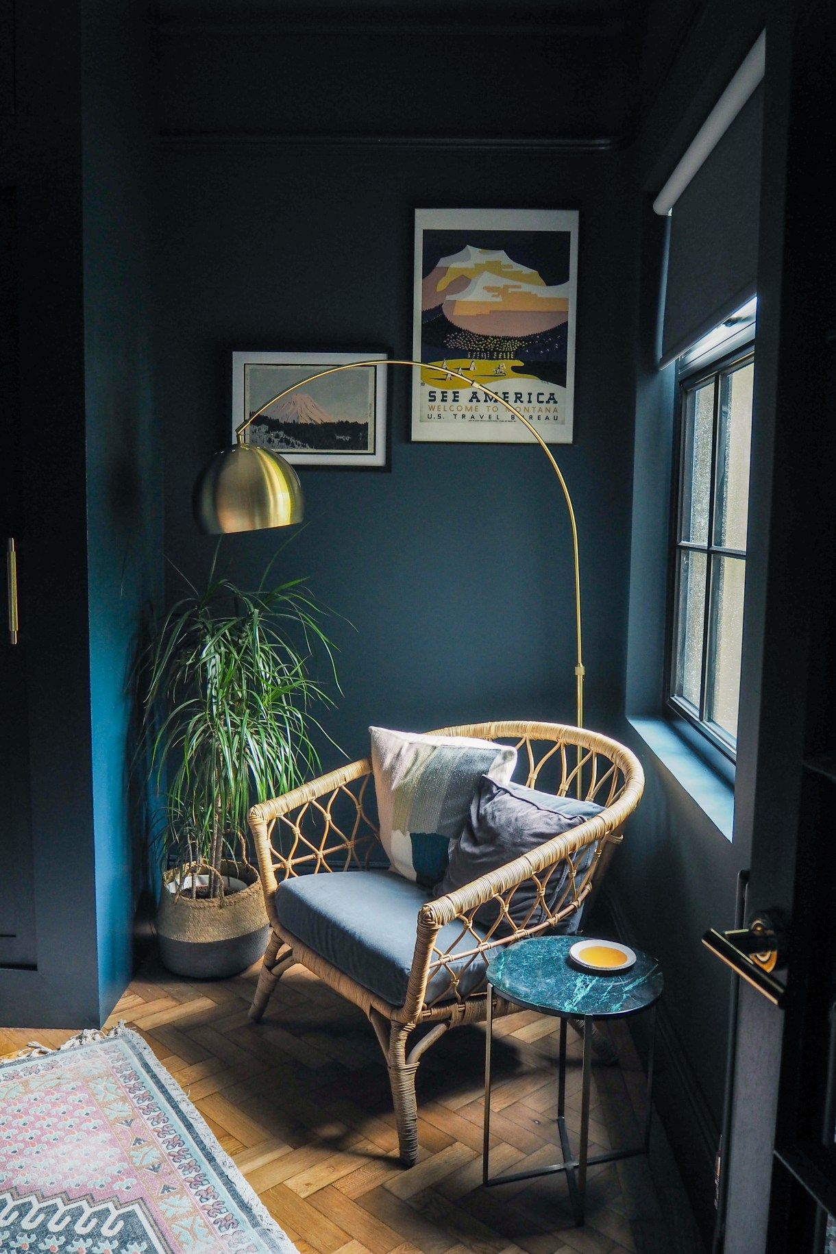 Accent Rex Meubles What I Ve Learnt From Buying Interiors On The High Street The