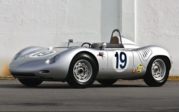Nice Porsche 2017: 18 Of Jerry Seinfeld's Most Ultra-Rare Cars Are For Sale Tomorrow  Vintage automobiles