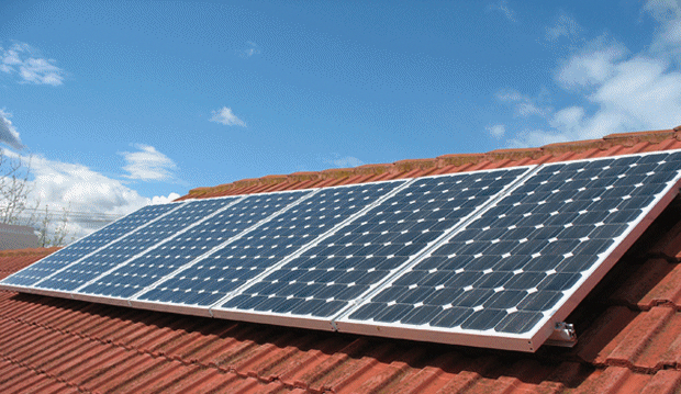 Solar Warehouse Australia Can Provide You With Premium Solar Panels In Adelaide Because We Have Over 15 Y Solar Panels Solar Solutions Solar Panel Installation