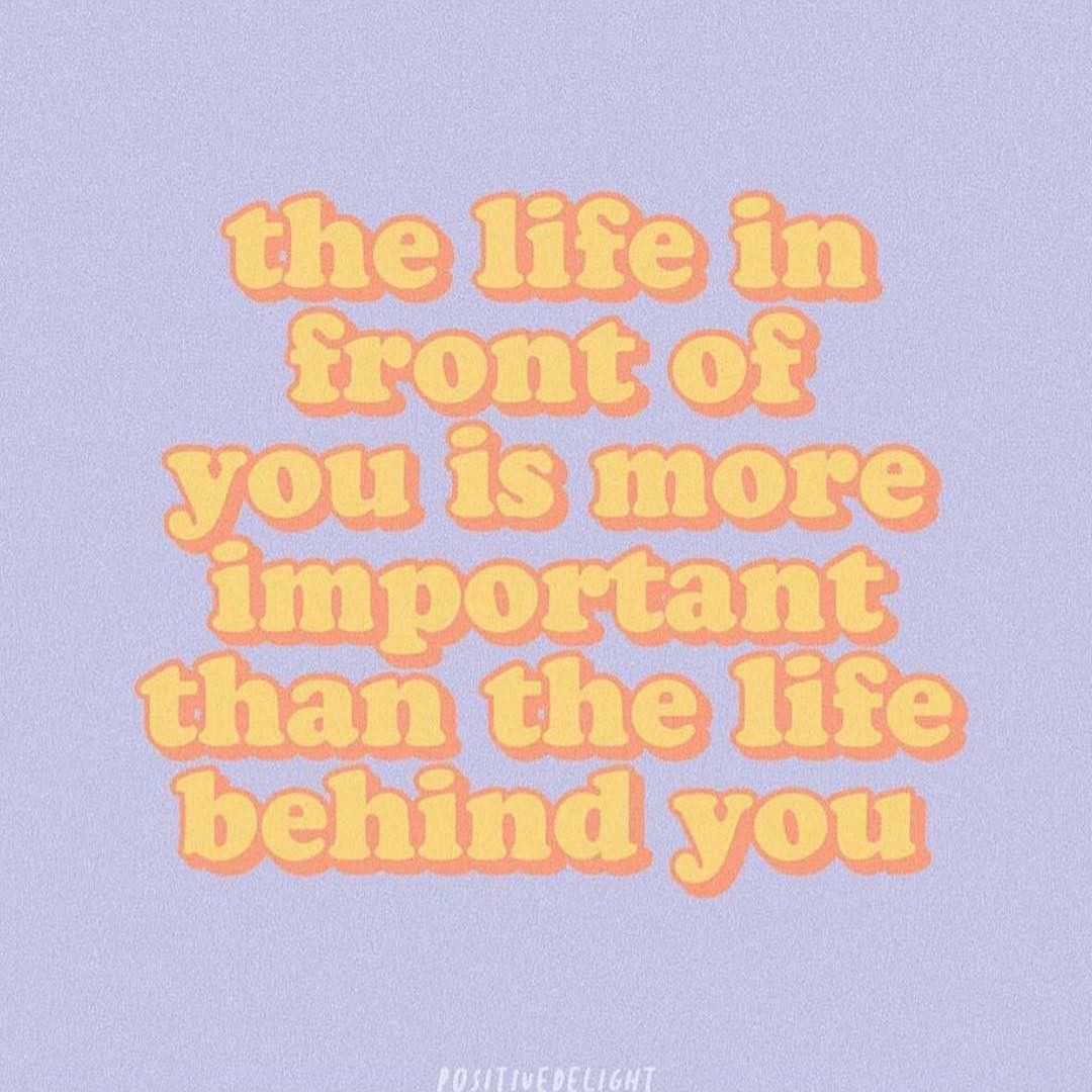 quotes  uploaded by Yeahme //ADHARA// on We Heart It