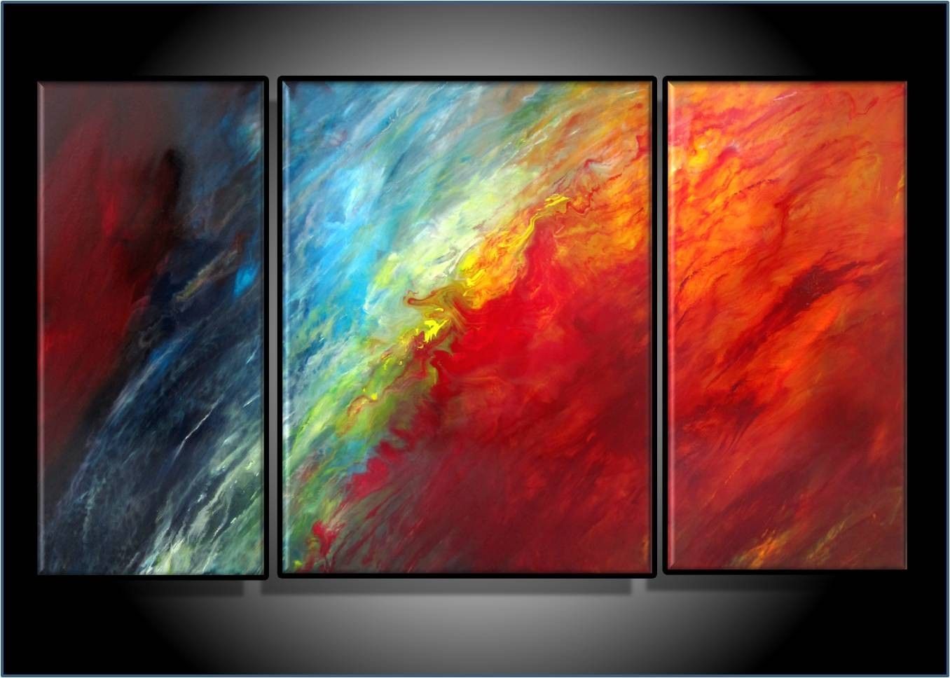 Art Oil Paintings Gallery Wallpaper Hd Abstract Art Paintings Hd Wallpapers Wallpapers Hd Fre Abstract Art Painting Modern Art Abstract Best Abstract Paintings