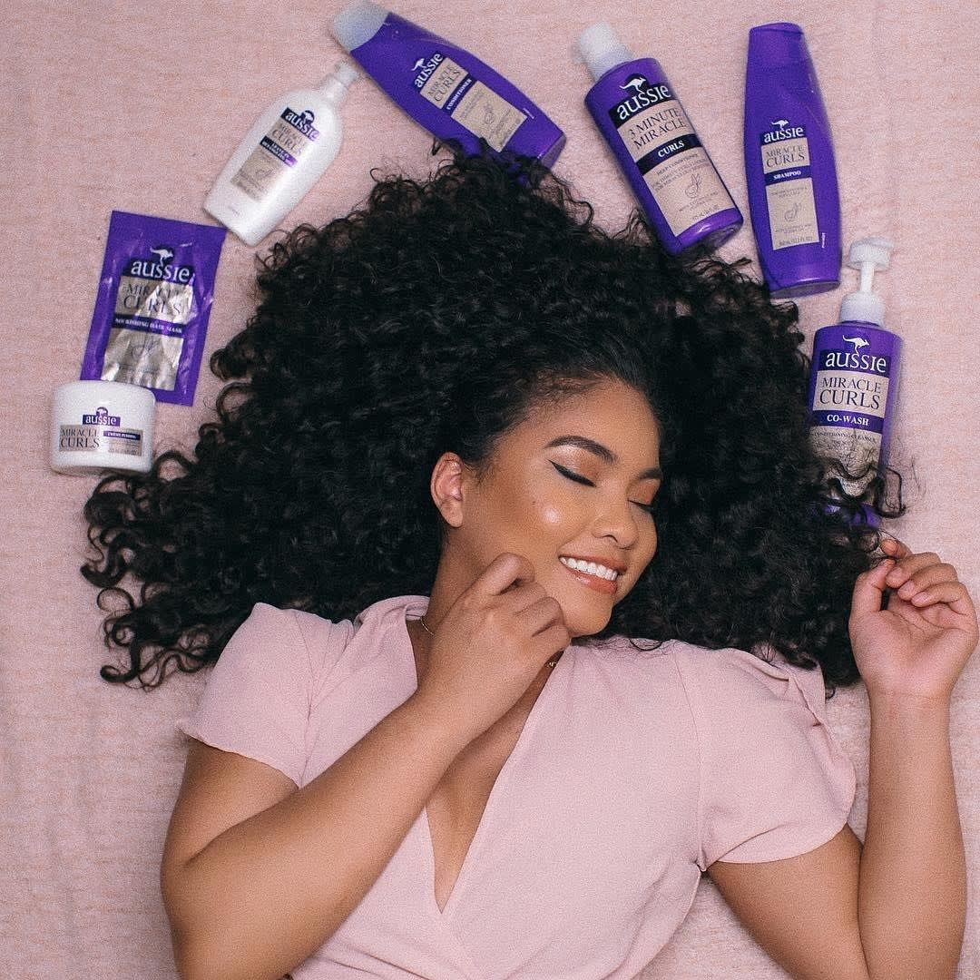 24 Cheap Hair Products People Actually Swear By Cheap
