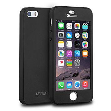 ora apple iphone 5s è disponibile su offerte scontate sul negozio ...