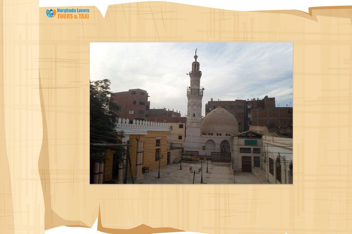 مسجد الروبي تاريخ بناء اهم المساجد الاثرية في الفيوم مصر وتصميم الجامع من الداخل Egypt Travel Mosque Egypt