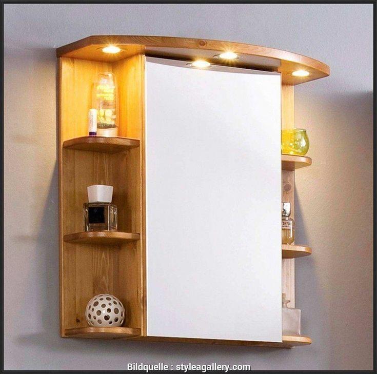 6 Spiegelschrank Holz Grossartig Badezimmer Spiegelschrank Holz Eintagamsee Bathroom Medicine Cabinet Cabinet Medicine Cabinet