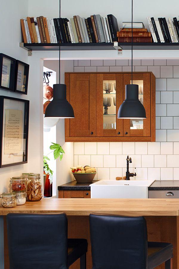 Hektar Pendant Lamp Dark Grey Ikea Australia Lighting Ideas