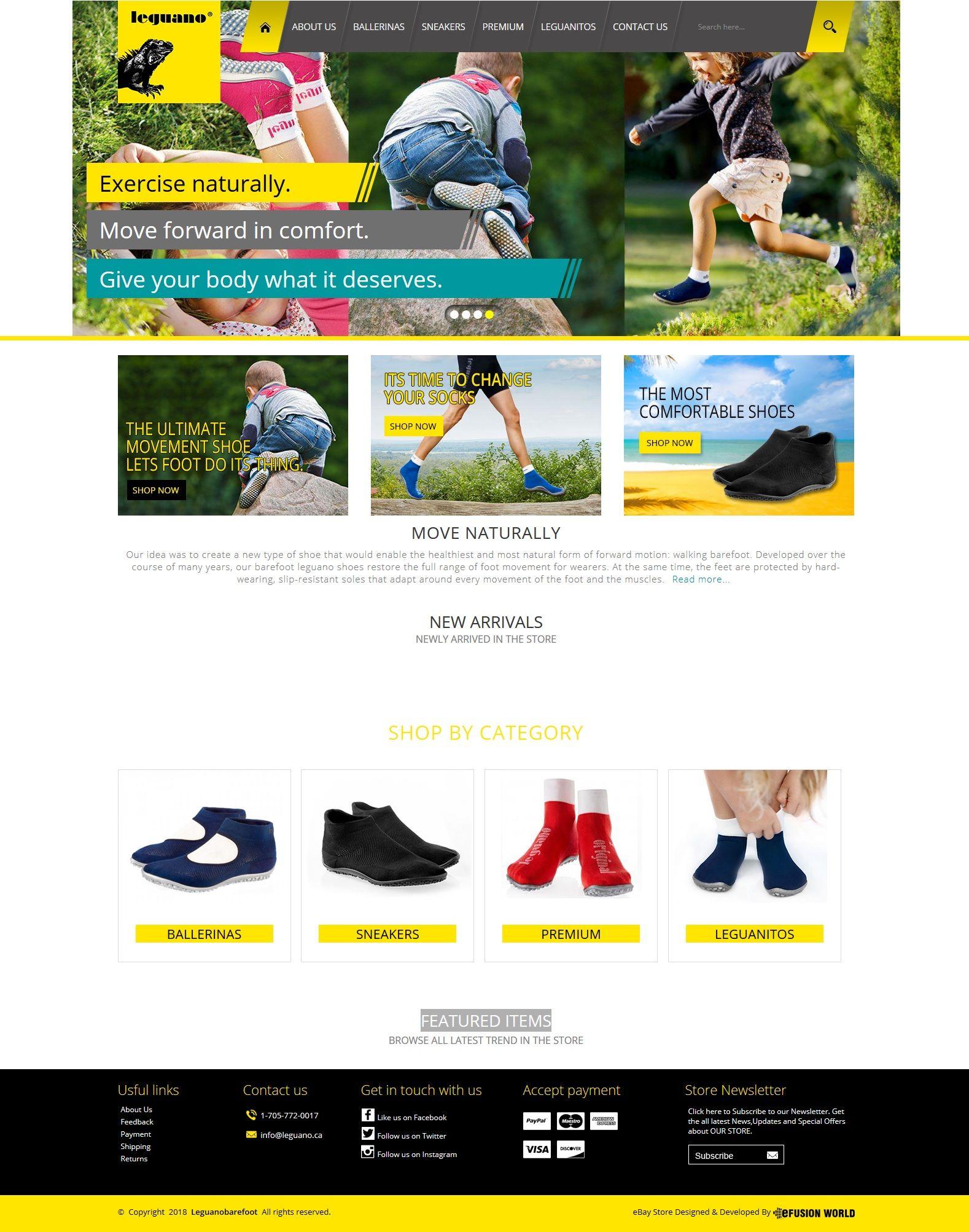 Efusionworld provide ebay template designs and complete ebay efusionworld provide ebay template designs and complete ebay shop setup services maxwellsz