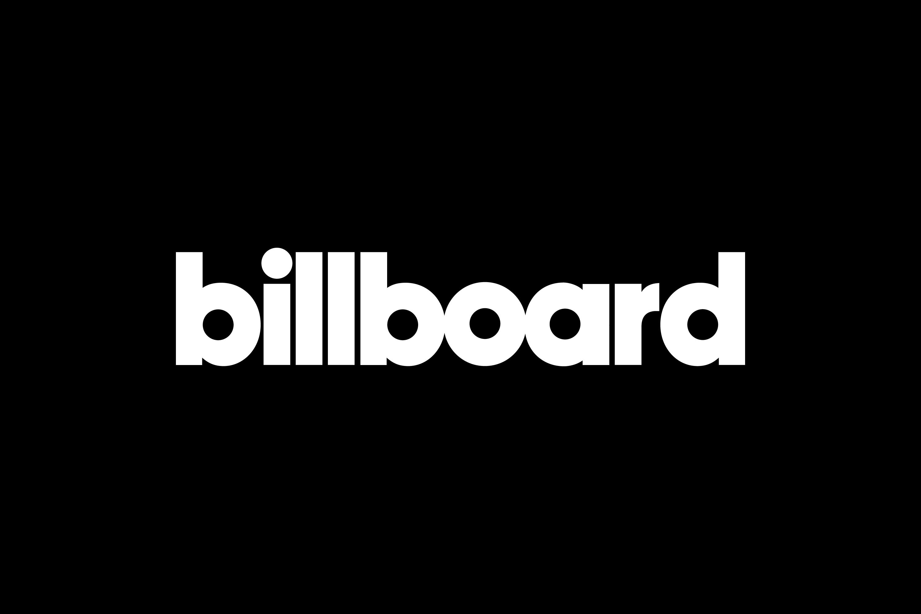Billboard by Pentagram (With images) | Billboard, Music logo ...