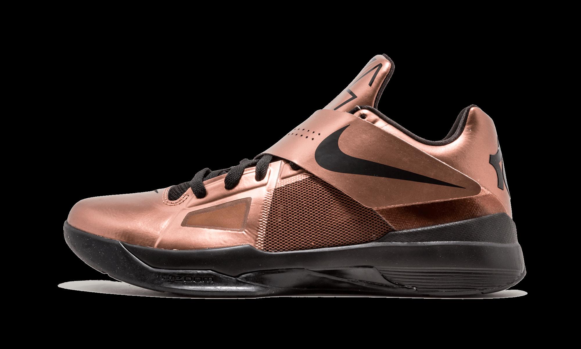 Nike Zoom KD 4 \