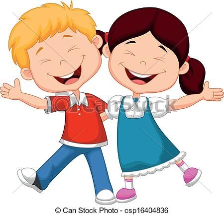 happy child clipart clipartfox happy child clipart happy rh pinterest com Students Hugging Student Success Clip Art