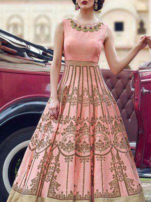 119bf517c64 Designer Party Wear Evening Gowns