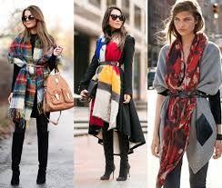 scarf belt - Google Search