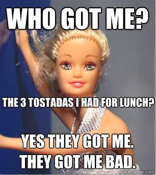 80 Funniest Most Popular Girls In School Memes Gifs Gallery School Memes Popular Girl Popular