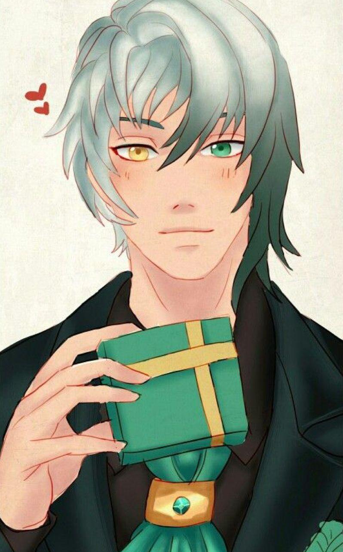 flirting games anime eyes images cartoon images
