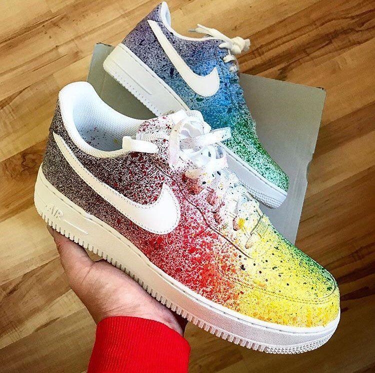 a0caff5d3b5  airforce1  sneaker  sneakers  sneakerhead  sneakerfreak  sneakersfiles   kyrieirving  mjmondays  shoe  jumpman23  fashionlovers  shoes  kicks   tagsforlikes ...