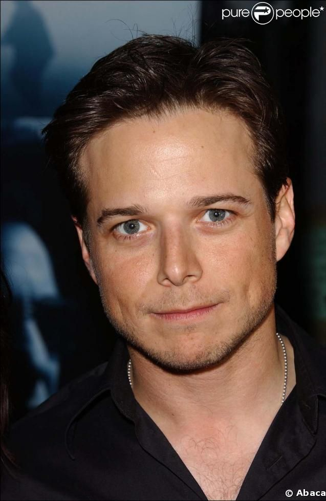 scott wolf uscscott wolf песня, scott wolf скачать, scott wolf song, scott wolf bojack, scott wolf imdb, scott wolf перевод, scott wolf lyrics, scott wolf mp3, scott wolf linkedin, scott wolf, scott wolf michael j fox, scott wolf ncis, scott wolf wikipedia, scott wolf guitar, scott wolf wife, scott wolf usc, scott wolf net worth, scott wolf wife kelley limp, scott wolf twitter, scott wolf movies and tv shows