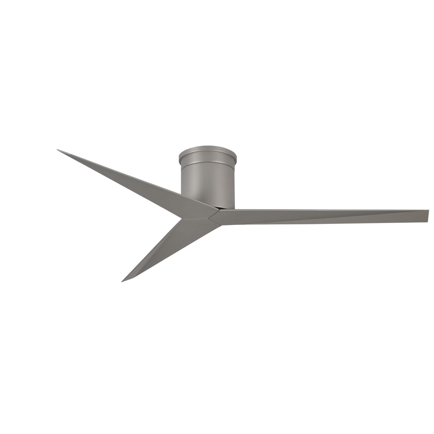 Top 10 modern ceiling fans ceiling fan modern ceiling and ceilings these modern ceiling fans are the best of the best you cant go wrong with one of these spectacular ceiling fans here are our top 10 modern ceiling fans aloadofball