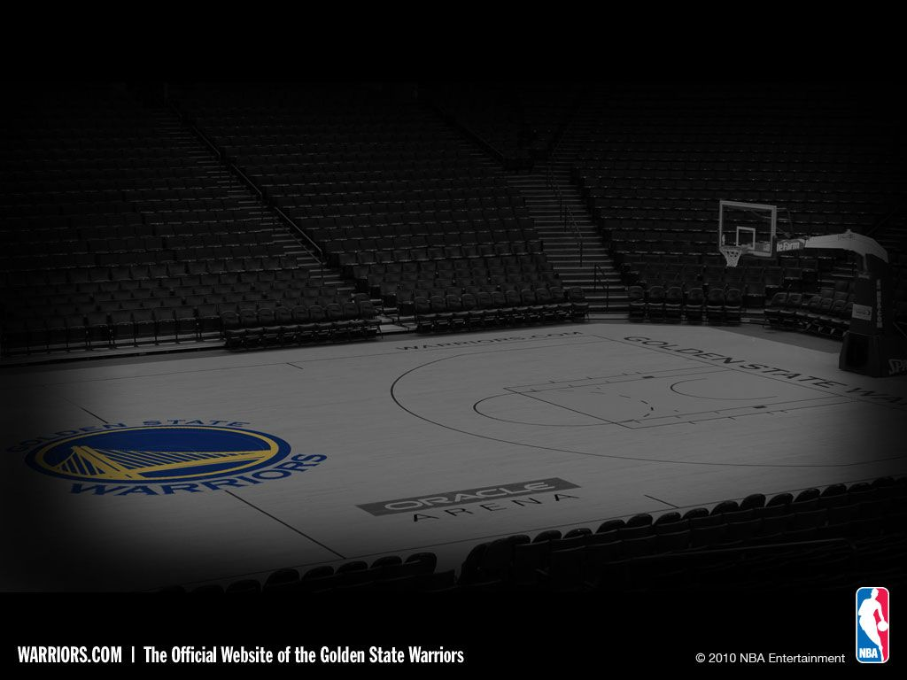 Pin By Golden State Warriors On Warriors Artwork Golden State Warriors Wallpaper Warriors Wallpaper Golden State Warriors
