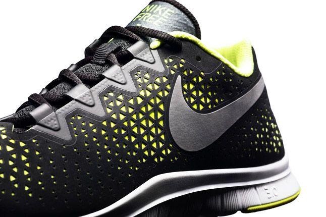 online retailer f10e9 cd7e3 Nike Free Haven 3.0