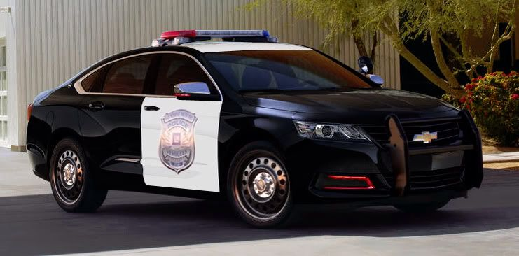 2015 chevy impala police vehicles pinterest police vehicles 2015 chevy impala publicscrutiny Image collections