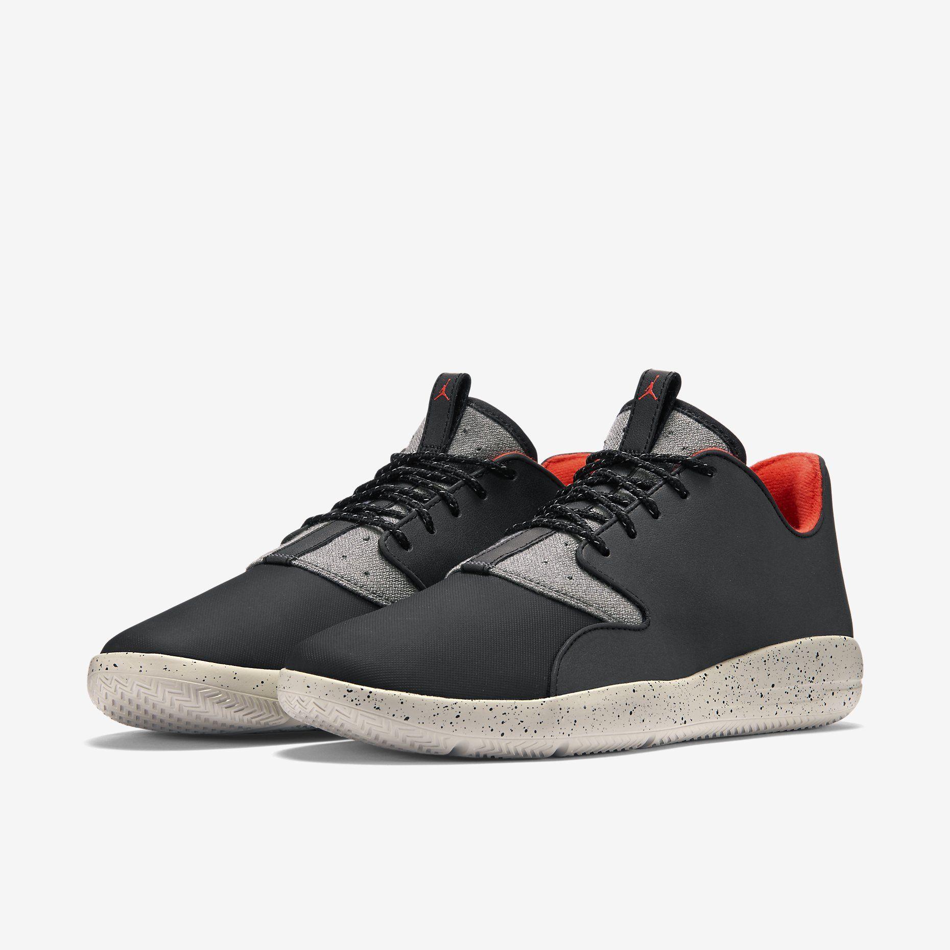 8d8e0b56f92085 Jordan Eclipse Herrenschuh. Nike.com (DE)