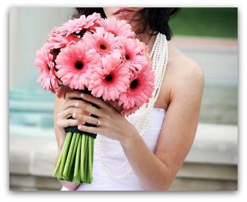 bukiety - kwiatuszki