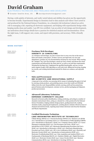 Resume Example Splendid Ideas Web Developer Resume Examples 16 Freelance Web 42df126f Resumesample Web Developer Resume Freelance Web Developer Resume Format