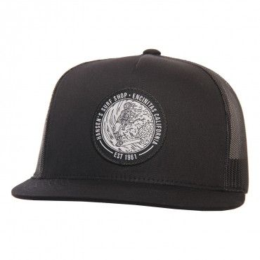 Pin On New Mens Product
