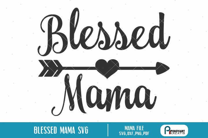 13+ Mama in the making svg trends