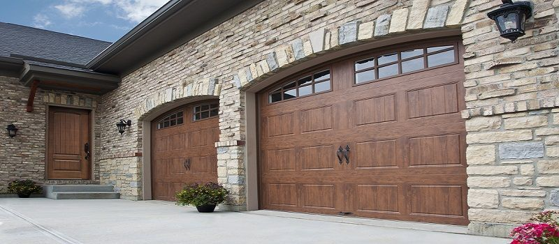 Since 2005 Canadian Garage Door Repair Calgary Are The Leading