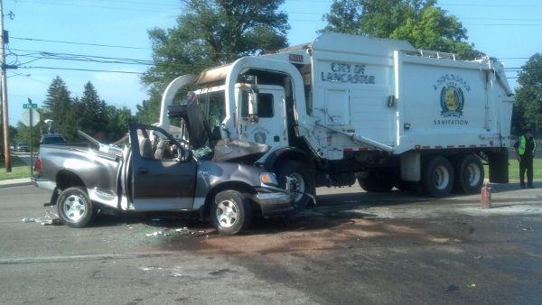 Boxtruckaccident Attorneynyc Box Truck