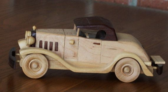 1932 Chevy Coupe By Kevinskars On Etsy 50 00 Gifts