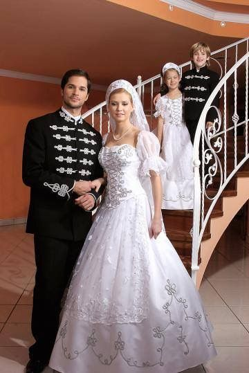 Hungary Groomsmen Eastern Europe Mexico Juices Bridal Dresses Grooms Nice Clothes Hair Styles