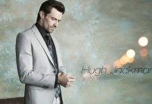 Hugh Jackman New Images