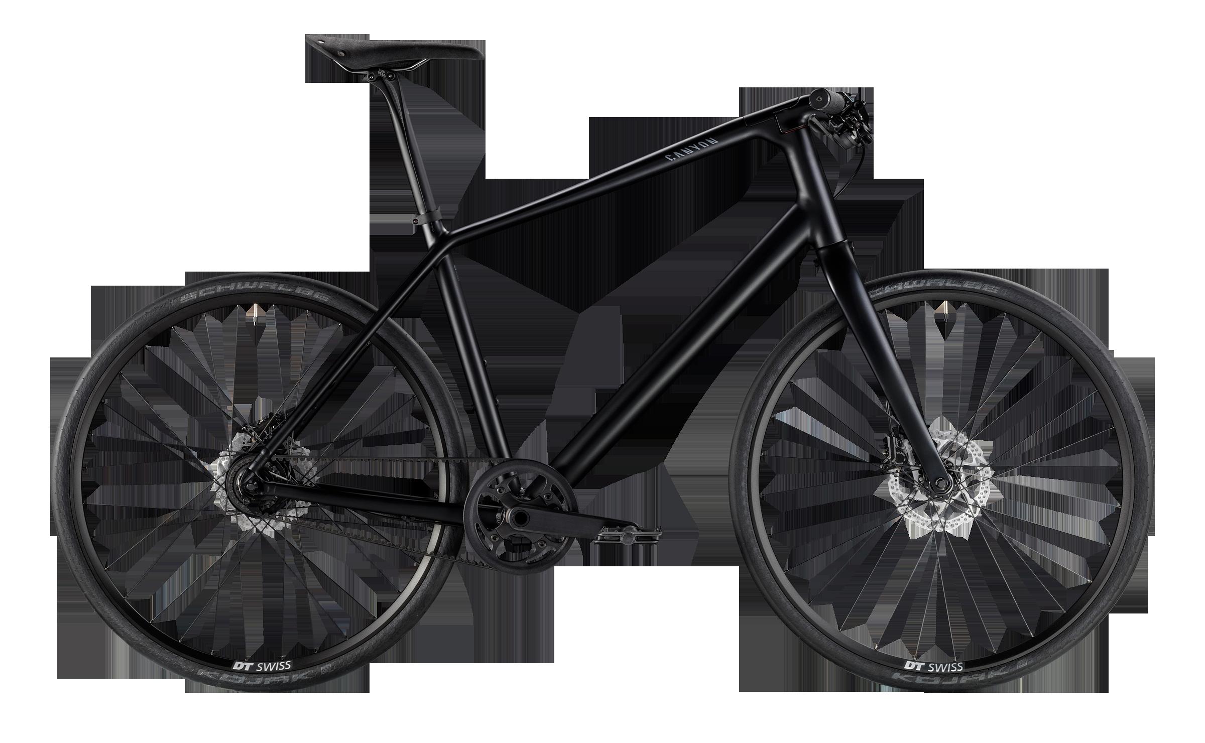 Pin Von Meade Acers Auf Apartment Wishlist Fahrrad