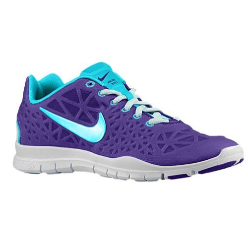 abfbff1dc30 Nike Free TR Fit 3 - Women s at Foot Locker