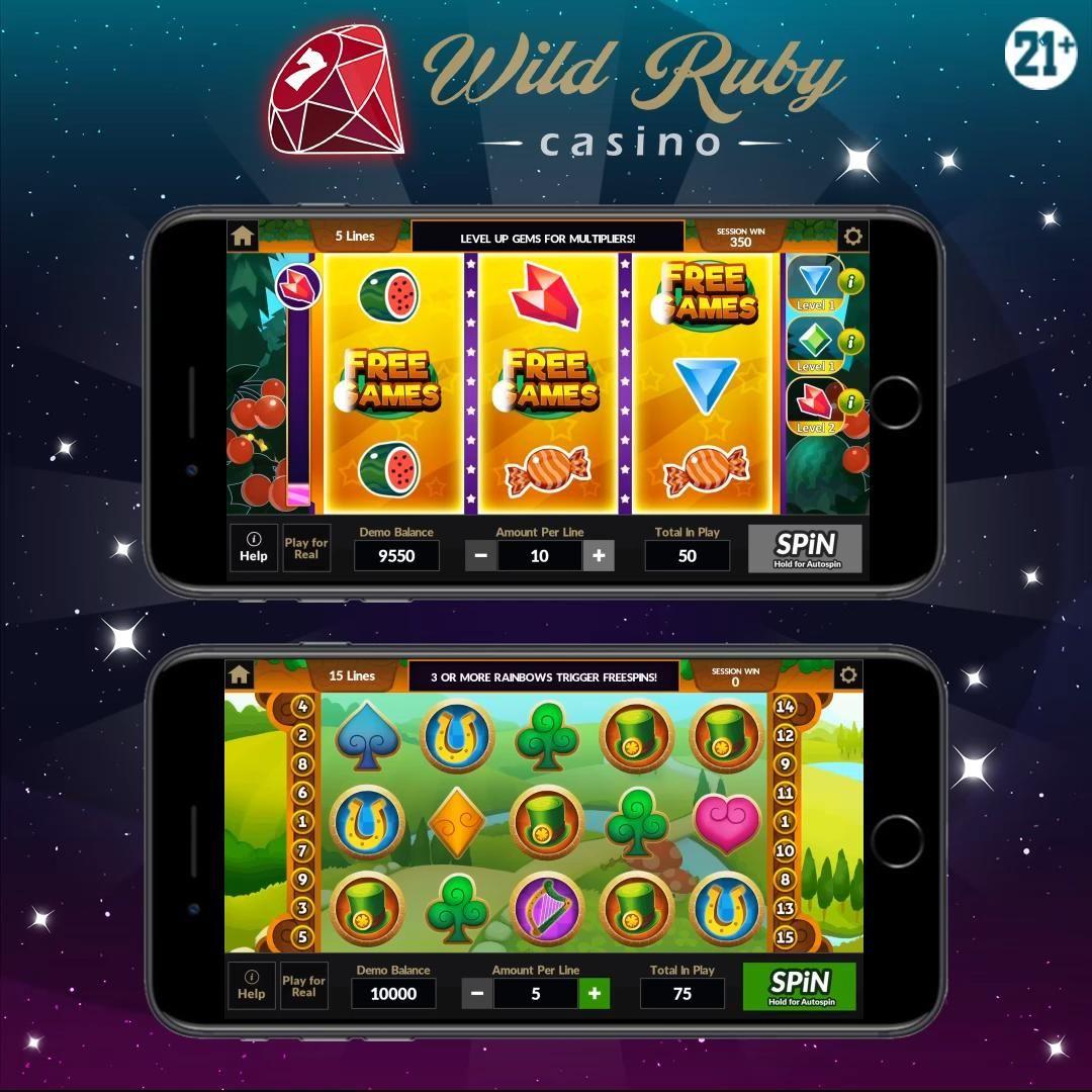 Купить онлайн казино рабочую играем в карты для девочек