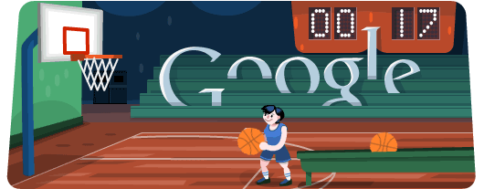 Pin On Google