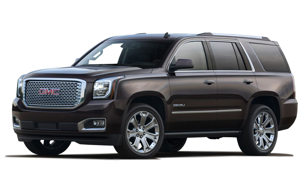 yukon used features wallpaper pricing sale hd price car for edmunds denali within gmc