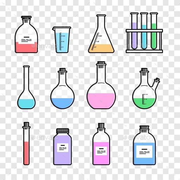 Design Science Journal Cambridge: เคมี, สติกเกอร์, การทดลองวิทยาศาสตร์