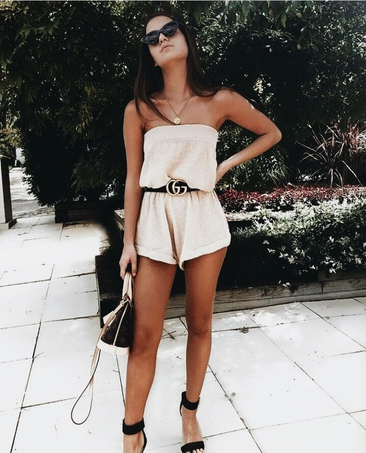 Pin by Himani Dave on ...JUMPSUITS AND ROMPERS... 0f0b1ce25