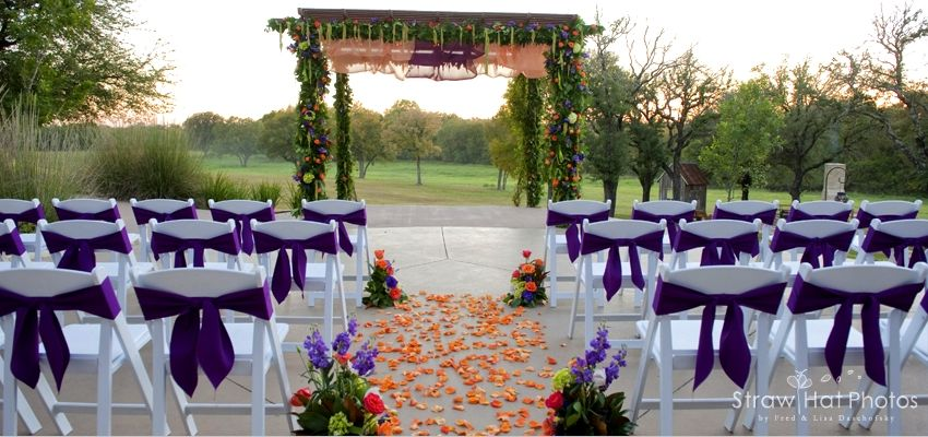 Outdoor Wedding Venues In Coeur D Alene Idaho