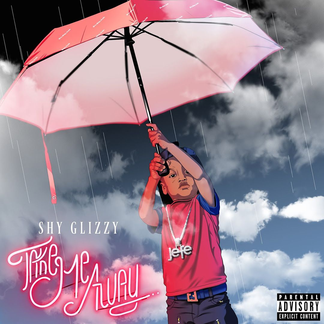 shy glizzy one mp3 download