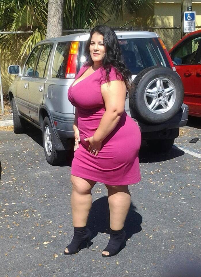 bonsall single bbw women Search for local single big beautiful women in san bernardino online dating  brings singles together who may never otherwise meet it's a big world and the.