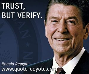 Ronald Reagan Quotes Ronald Reagan Quotes  Quote Coyote  Quotes  Pinterest  Ronald