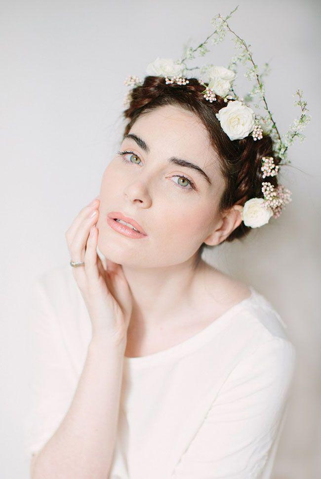 Różowa Beza Blog ślubny Inspiracje ślubne Pomysły Diy ślub I
