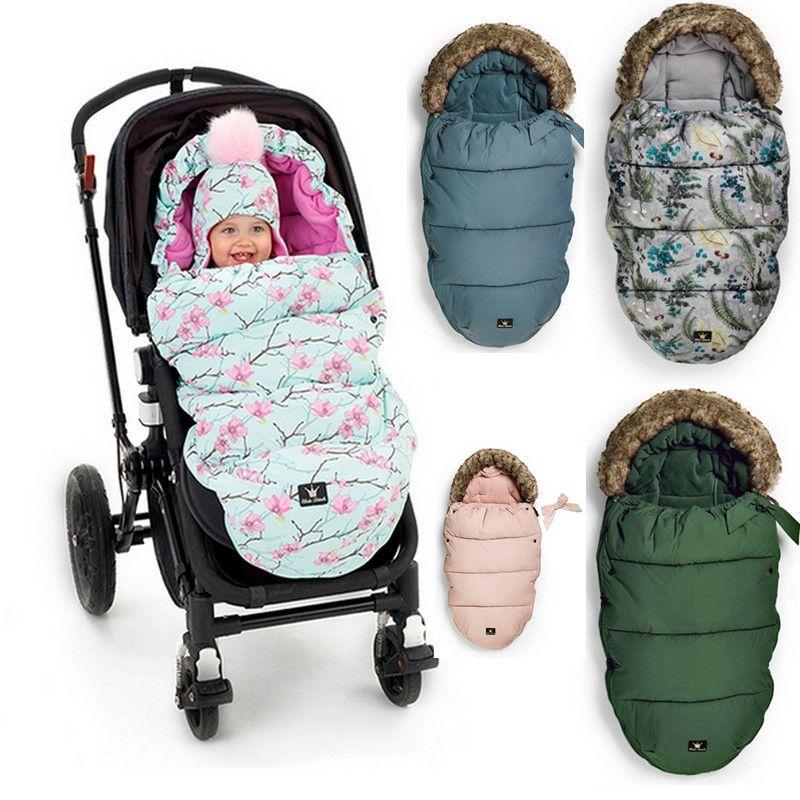 Sac de couchage bébé pour poussette - gb 3e 1a745a1bdef