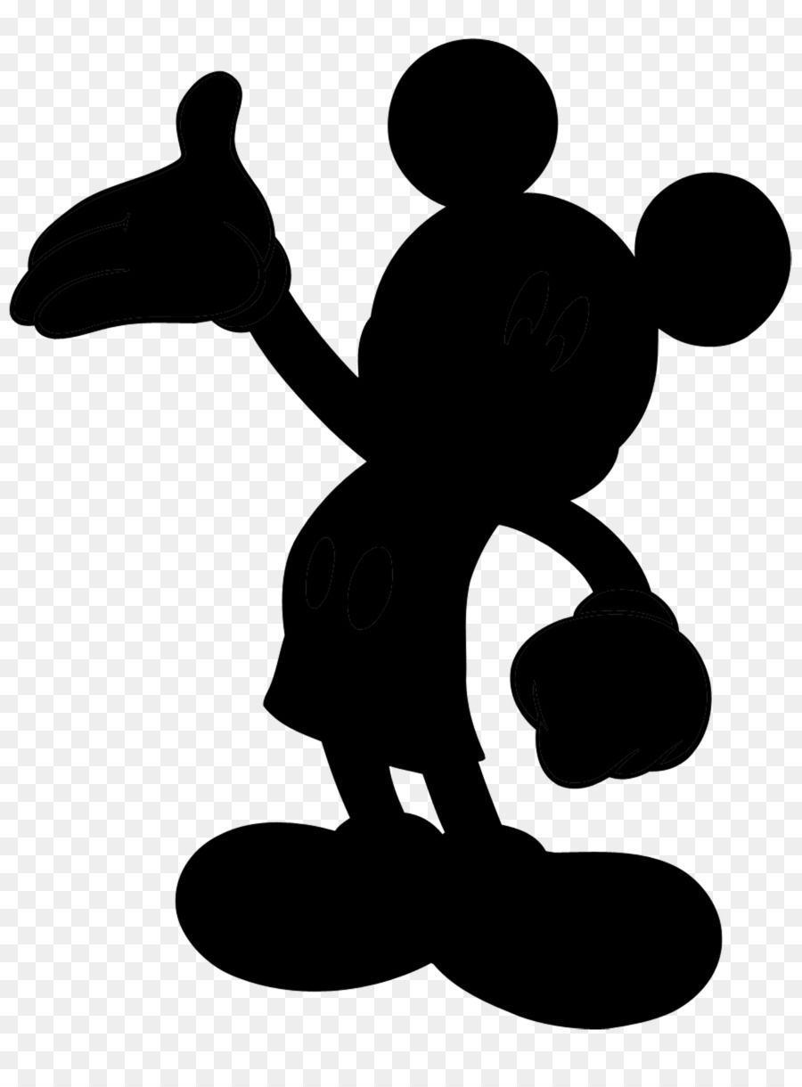 Free Ghostbuster Ghost Cliparts Download Free Clip Art Free Clip Art On Clipart Library In 2021 Disney Stencils Mickey Mouse Silhouette Mickey Silhouette