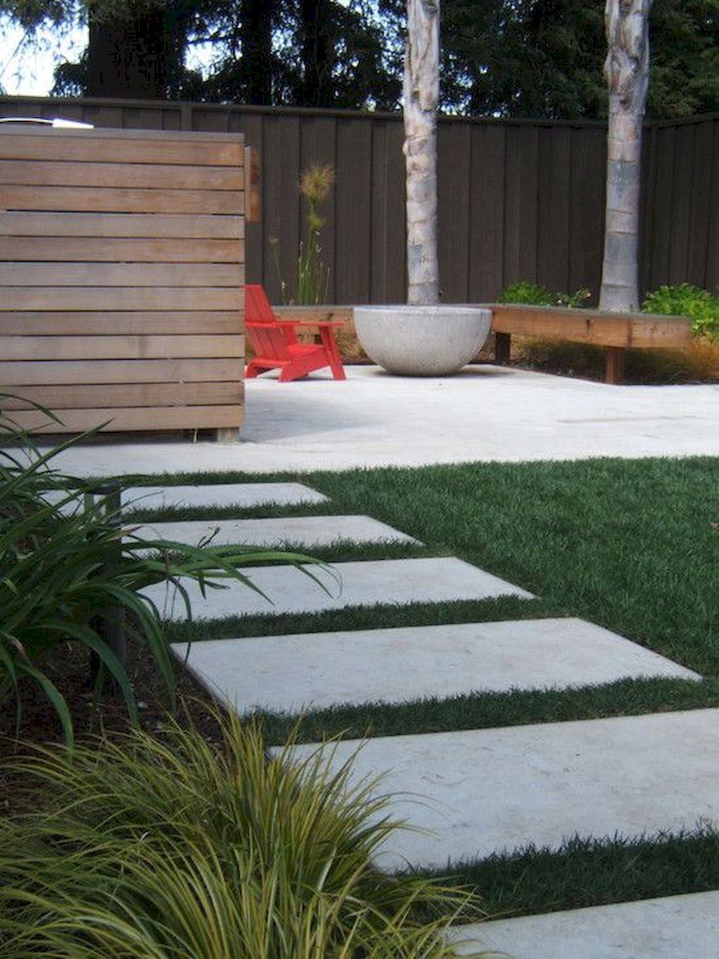 top 100 stepping stones pathway remodel ideas modern on extraordinary garden stone pathway ideas to copy id=32319